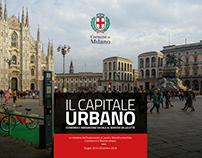 Il Capitale Urbano