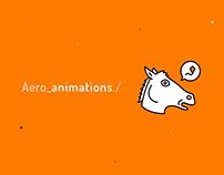 Aero_animations./