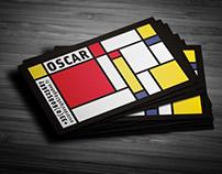 Oscar Antiquités Brocantes
