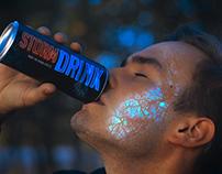 Storm drink