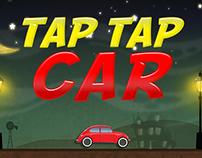 Tap Tap CAR