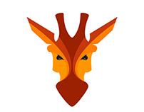 Tinta - Logo Design
