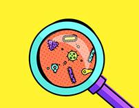 Vaccinations Medical Campagin - Commercial Spot