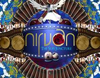 Nirvan - The Sufi Juncture