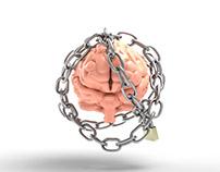 Mental health stresses
