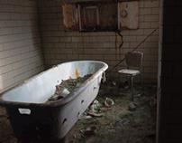 Northville Asylum