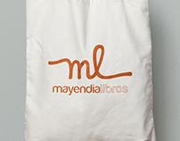 mayendialibros