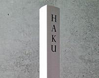 Shiseido HAKU 2