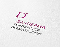 Isarderma – Center for Dermatology