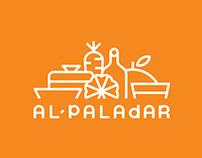 Al-Paladar