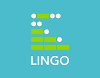 Mobile Application: Lingo