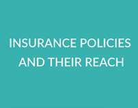 Research on Insurance Policies