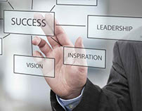 4 Essential Qualities To Lead Top Sales Professionals