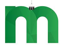 Logo | Marquis multiservices