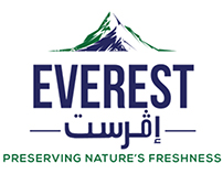 Everest Booth