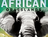 Omaha Zoo Foundation Posters & Illustrations
