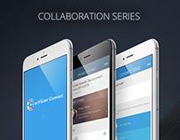 Mobile Enterprise Connect: Collaboration Series