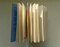 Livre - Chemins des vitalités 2014 - Martin Adamiec