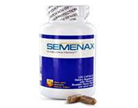Buy the Semenax pills online in Canada