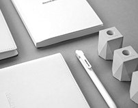 DaumKakao / Brand Products for Biz Division