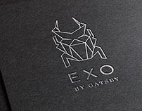 EXO BY GATSBY