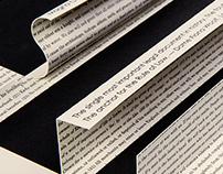 Magna Carta: 1215-2015