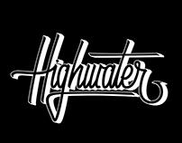 Highwater Branding