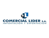 COMERCIAL LIDER S.A. (Raw material for industry)