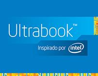 Landing Page Intel - Falabella.com