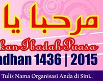 02-Banner Spanduk Ramadhan 3mx1m Vector Masbadar 2015 M
