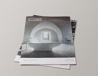 747 Studios – Portfolio Magazines