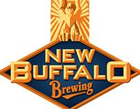 New Buffalo Brewing