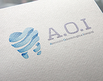 A.O.I Dental Clinic