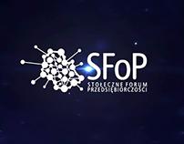 SFOP - Intro