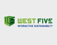 West 5 - Interactive Sustainability