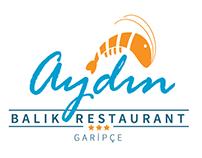 Logo 2015-2017