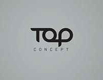 TOP CONCEPT