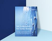 Digitalstrategie des Landes Nordrhein-Westfalen (KOPIE)