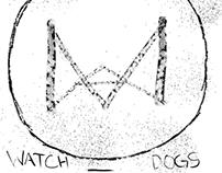 Watch_Dogs (Summative Project)