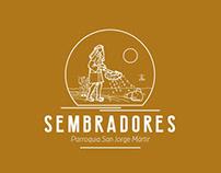 Sembradores | San Jorge Mártir