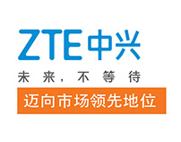 ZTE Paving the Way to Market Leadership