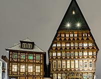 Hildesheim 2016-01-04