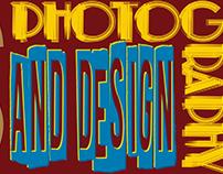 HRS Branding Concept