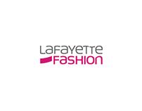 Lafayette Fashion