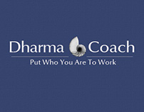 Dharma Coach