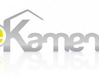 eKameno - 2012