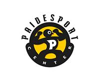 Paidesport Astur Center