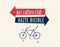 Bici Culture Club