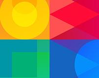 Google SVA 2018