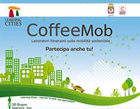 Coffee Mob